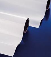 <li> Magnet Foil Whiteboard