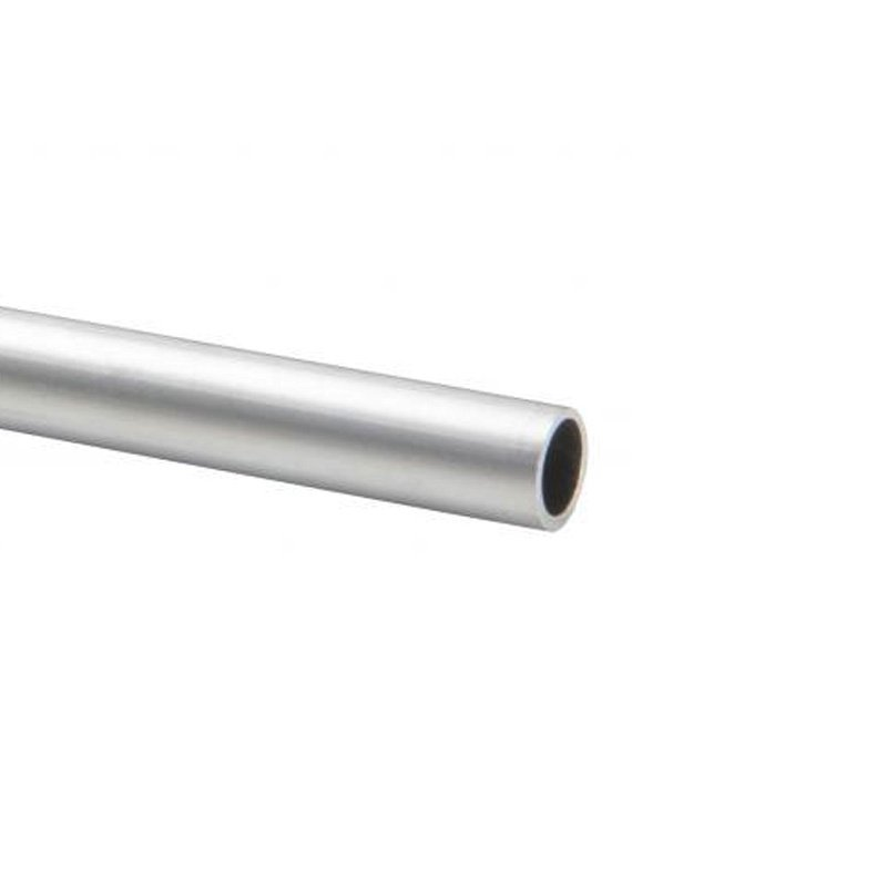Ronde Buis 60 x 3 mm