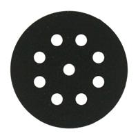 Ventilatie plug Ø 30 mm