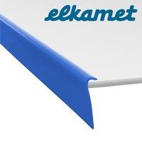 Profile l30-900 blue RAL 5017