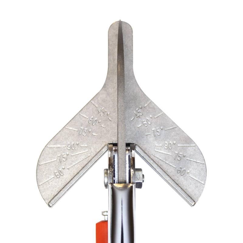 Proffesional default scissor