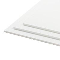 Acrylaat opaal 3050x2050 mm dik 4 mm