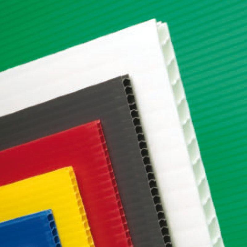 Plastech 3 5 mm 1000 x 1400 mm