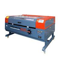 MasterLaser-Pro laser AS1310C