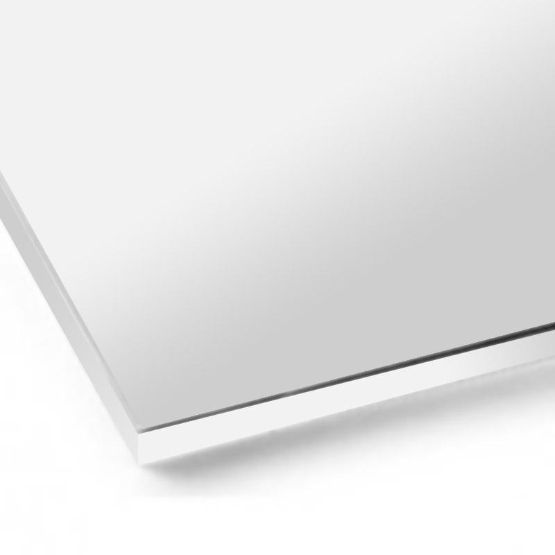 Plexiglass 4 x 3050 x 2030 mm