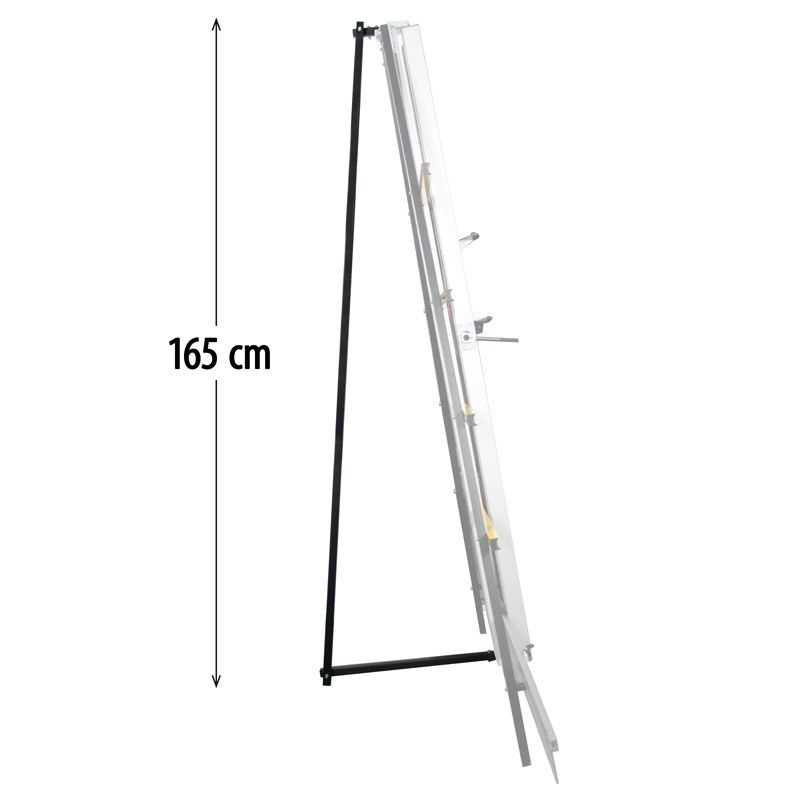 Apollo free standing kit 165