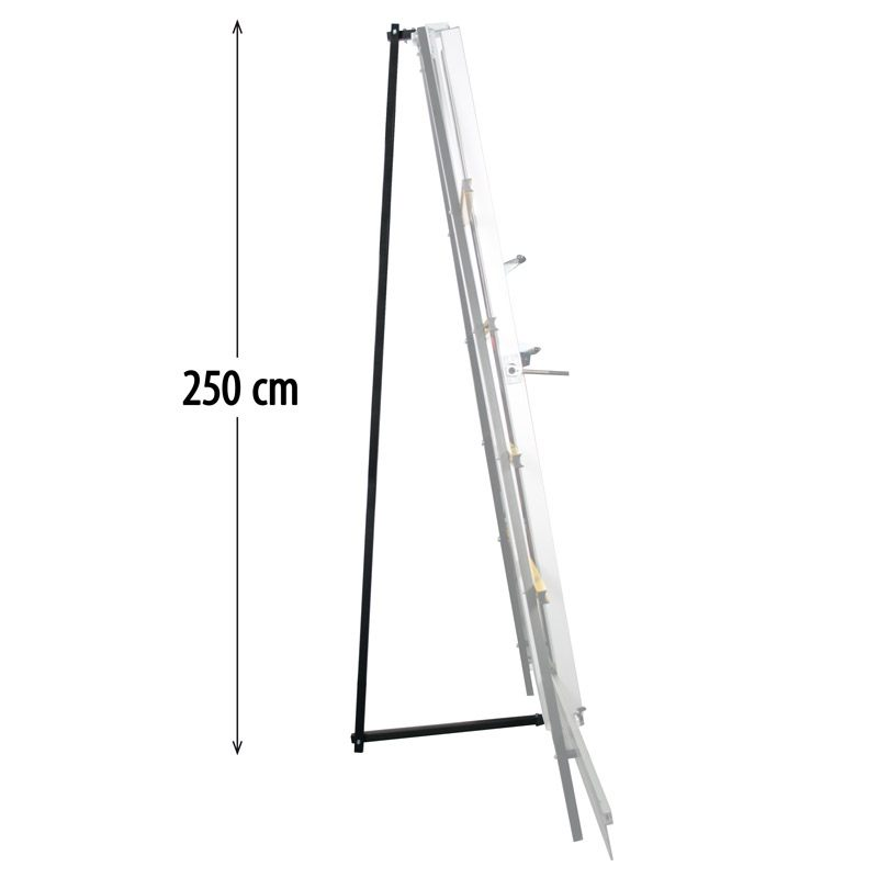 Apollo free standing kit 250