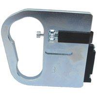 Apollo aluminium composiet V-mes TH #3A houderFabrikaat Trimalco