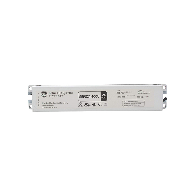 Tetra GEPS24-100 24V 100W GL