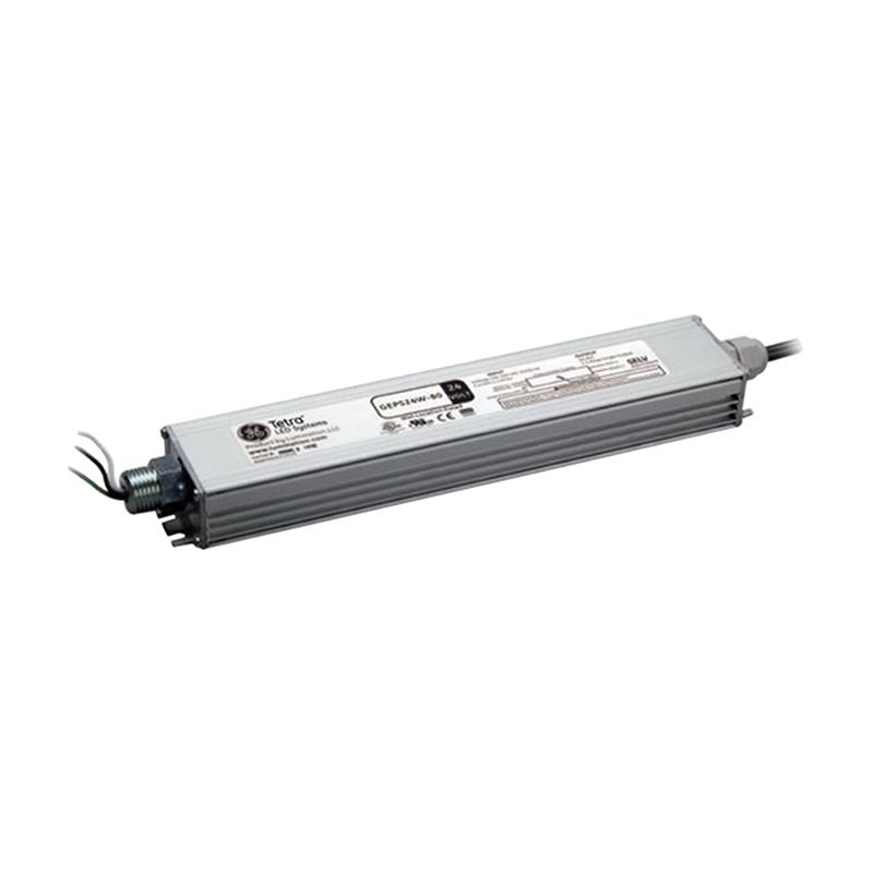 Tetra GEPS24D-80 24V 80W dim 0-10 V