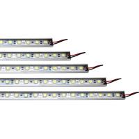 Lichtstrip Duxoled lengte 1200 mm 18 Watt 72x led wit