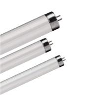 TL lamp 40 watt coolwhite T8 diameter 409 mm