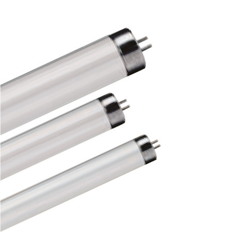 Fluorescent lamp 40 watt coolwhite