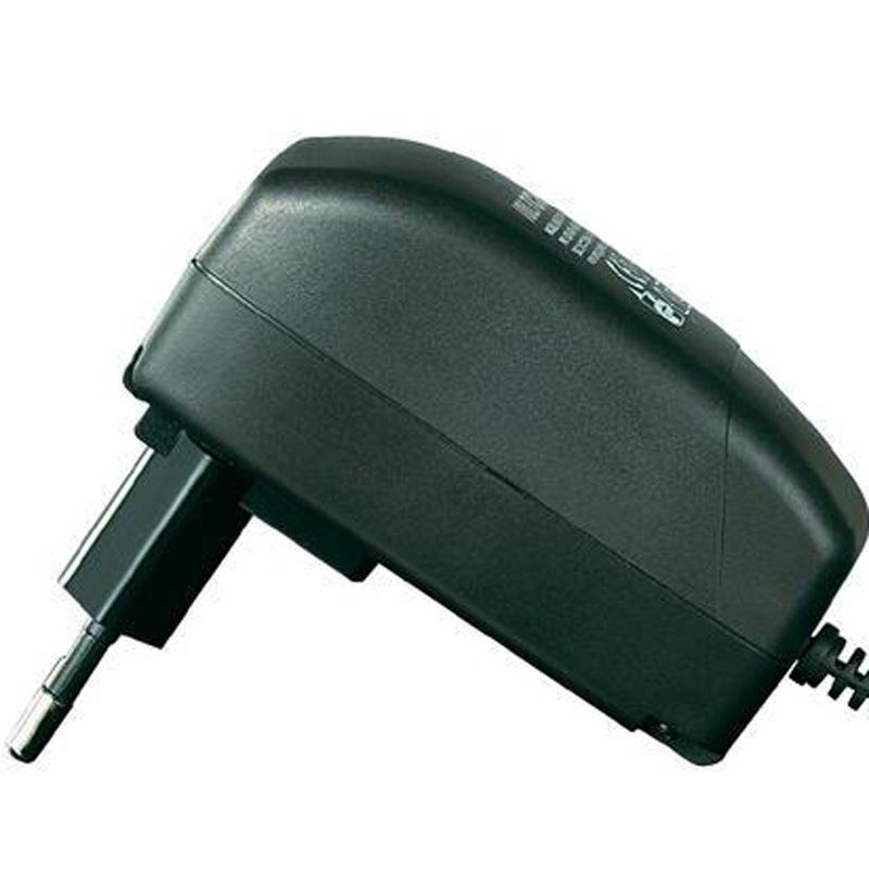 Universal plug Transformateur 2000 mm