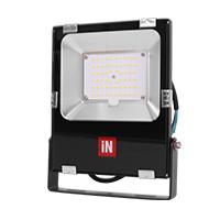 Schijnwerper LED-3000K