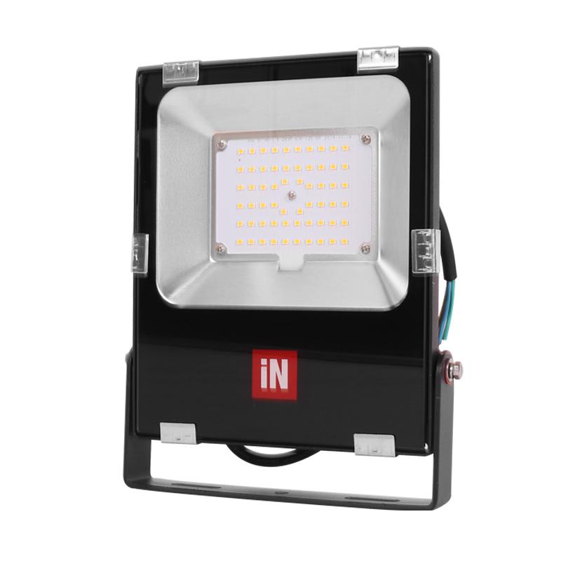 Floodlight LED-3000K