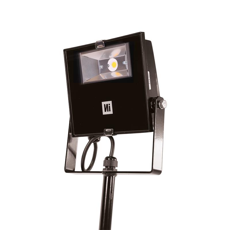 Schijnwerper LED-4000K