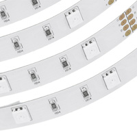 Indoor led string 5000 mm white