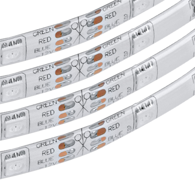 Indoor led string 5000 mm RGB
