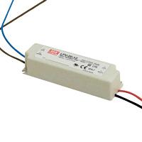 Transformator 60 Watt - 24 Volt