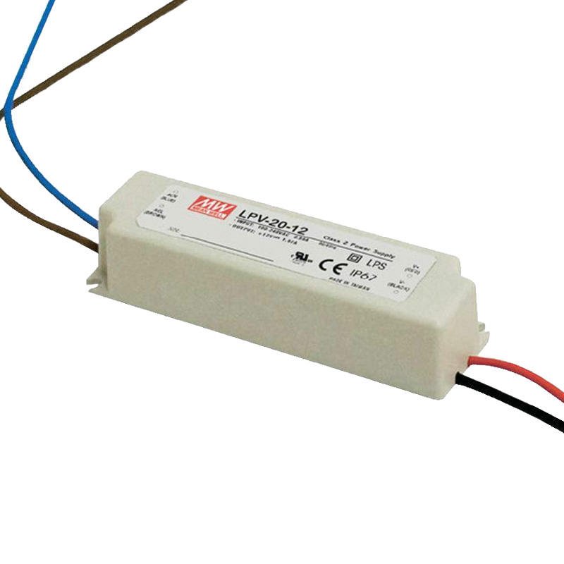 Transformator LED-T60-24