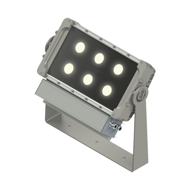 Spotlight led sign beamer 3000K