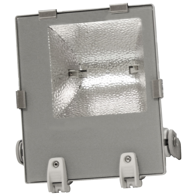 Floodlight MAX1 70W