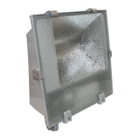Floodlight SWO 400W
