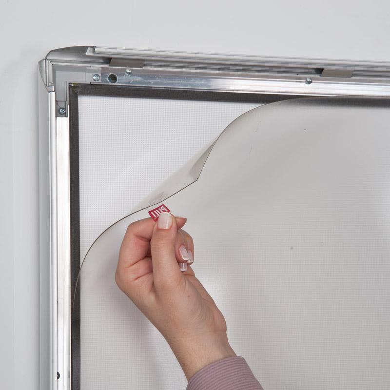 Smart LED box waterproof B1