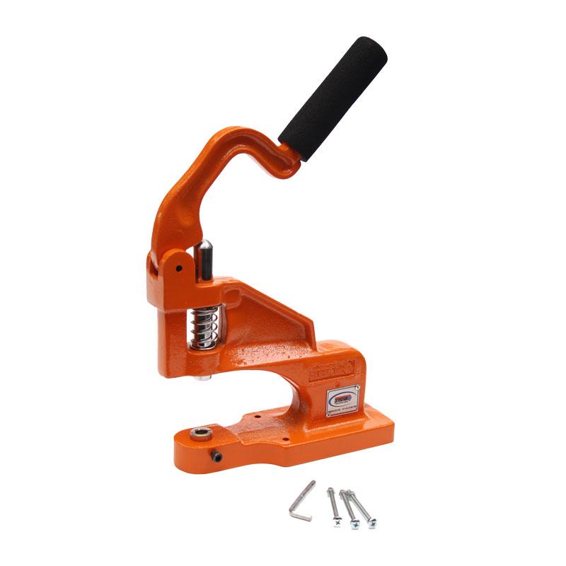 Hand press tep-3 (comfort)