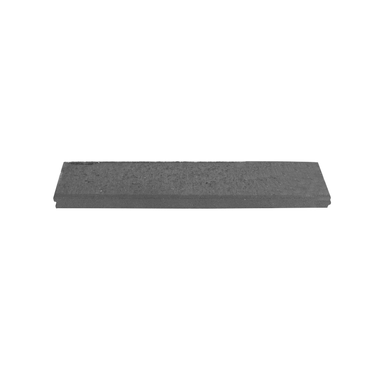 Betonblok groot 1000 x 200 x 100 mm