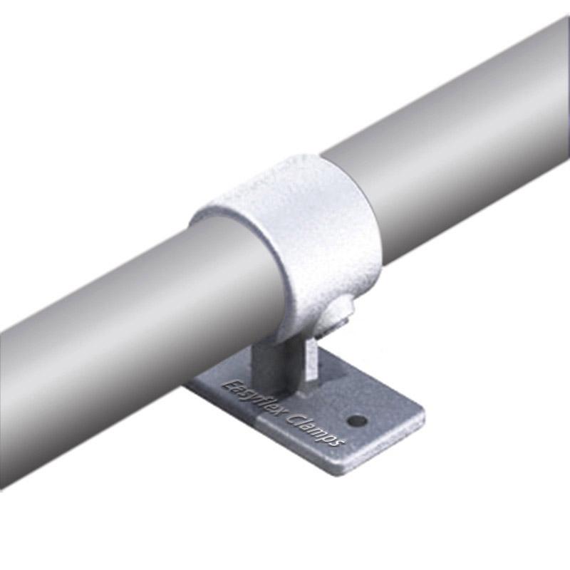 Distance holder diameter 48 mm