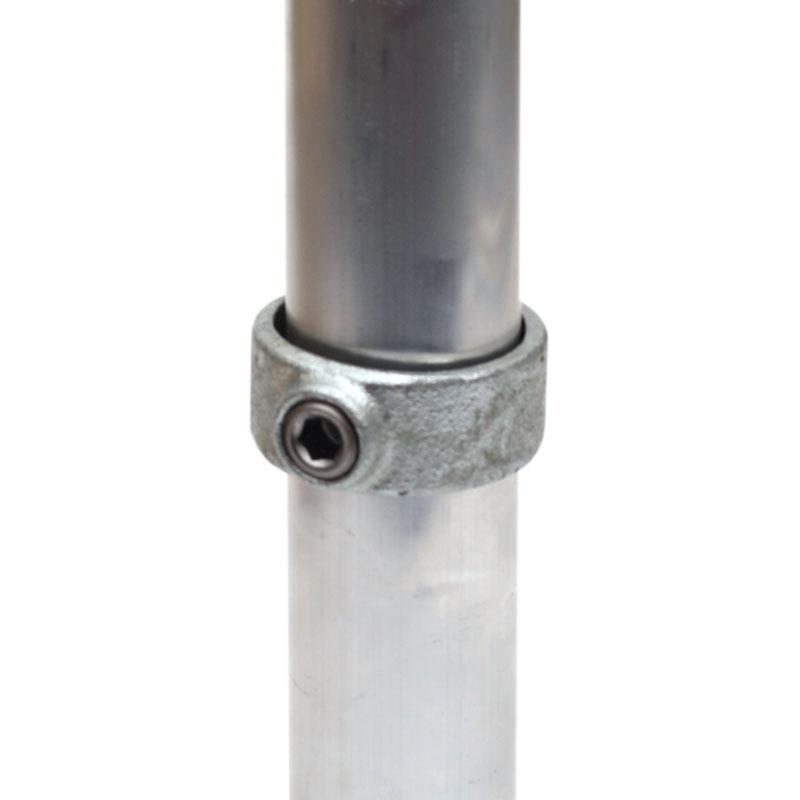 Klemring (A 58), Ø 48 mm