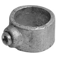 Klem-/borgring 48,3 mm