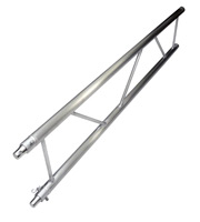 I-Truss Ladder 1600 mm per stuk