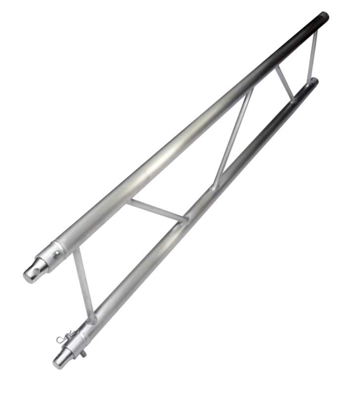 I-Truss ladder 250, lengte 1800 mm
