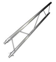I-Truss Ladder 2400 mm per stuk