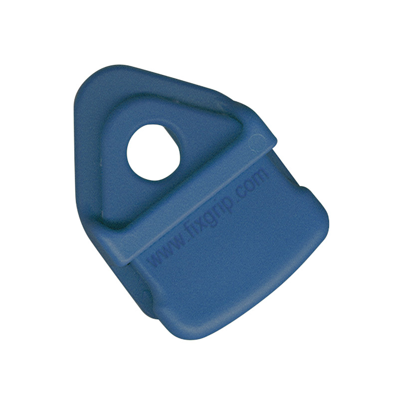 Fixgrip blue