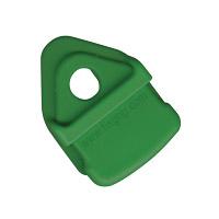 Fixgrip green