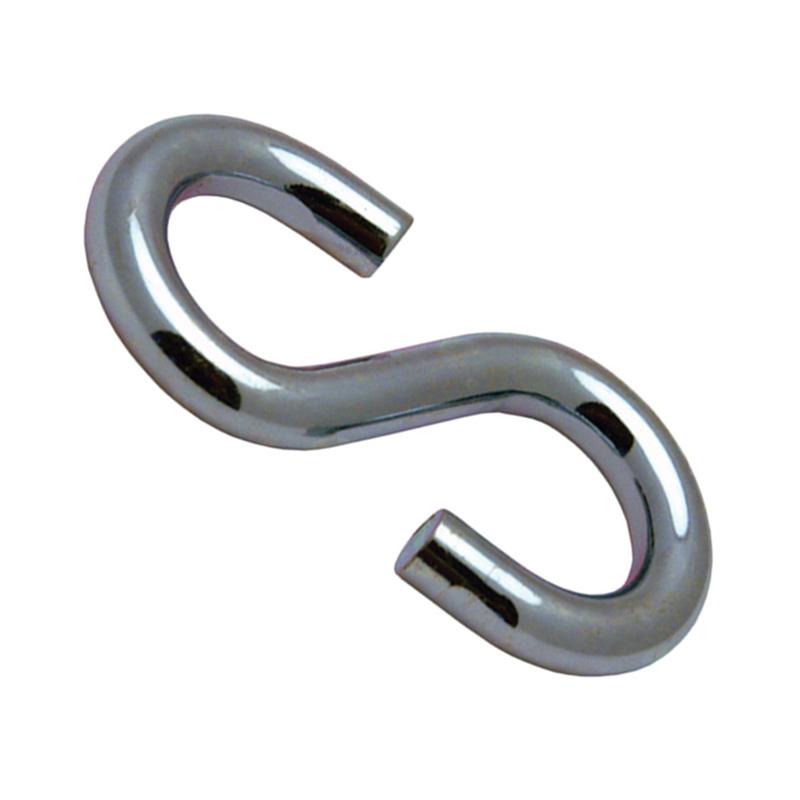 S-hook