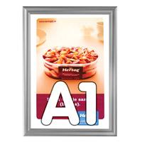 Fancy Frame kliklijst 40 mm A1 594 x 841 mm