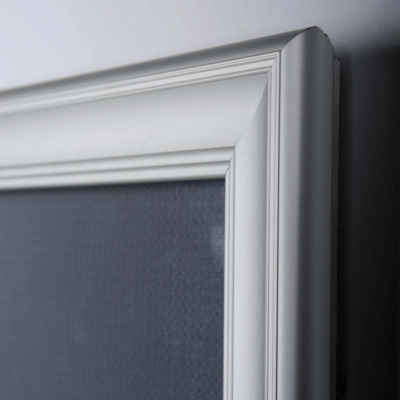 Fancy Frame Kliklijst 40 mm A1