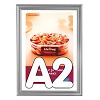 Fancy Frame kliklijst 40 mm A2 450 x 594 mm