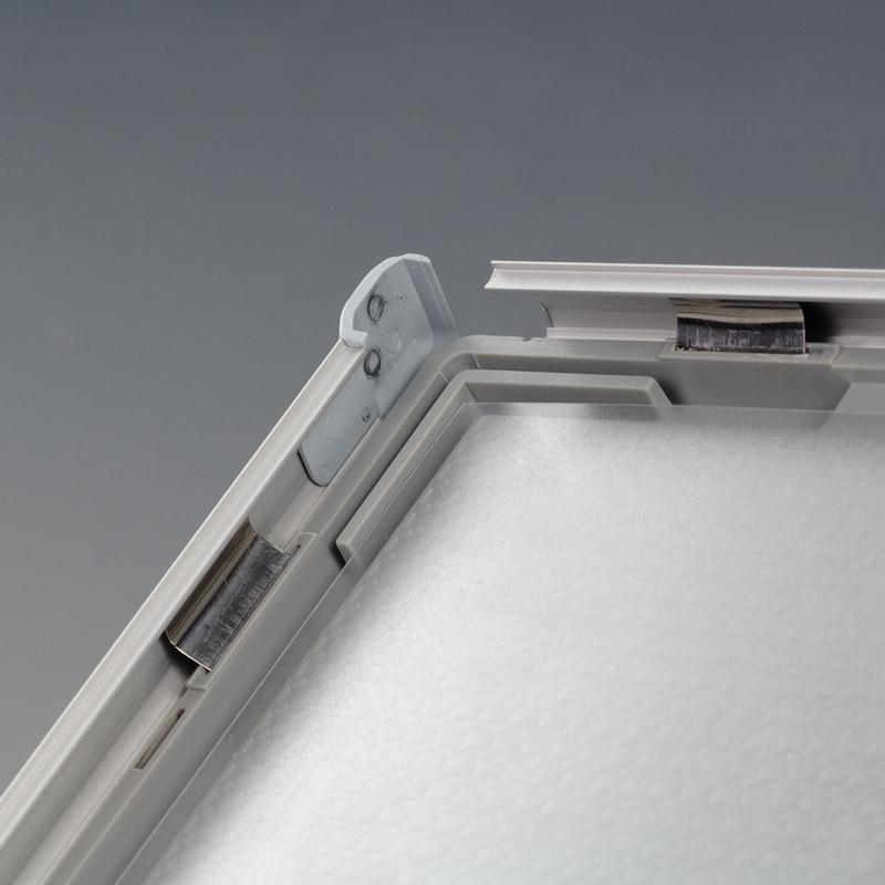 Opti-frame 14 mm A5 zonder standaard
