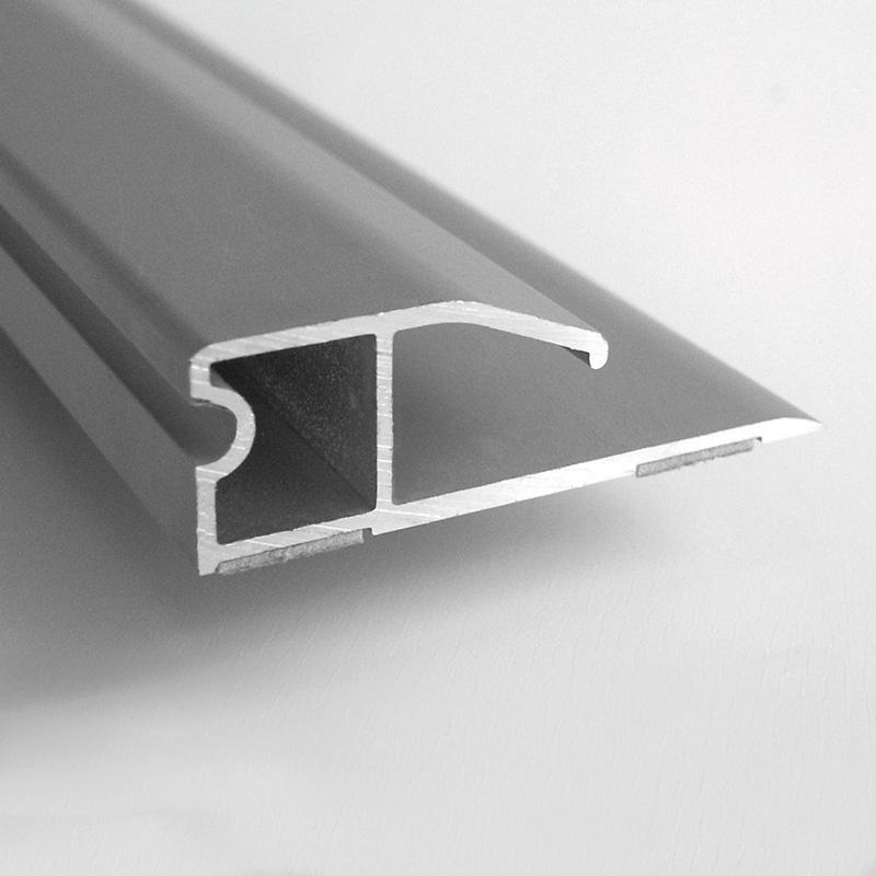 Fast Note profiel 500 mm