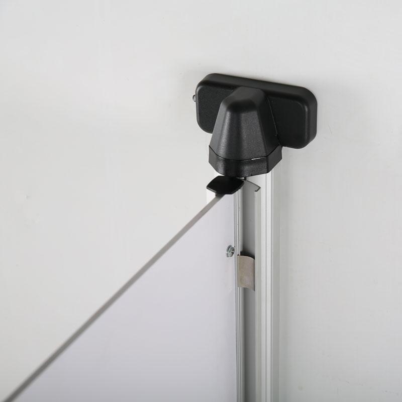 Enseigne Flex, longueur 1320 mm