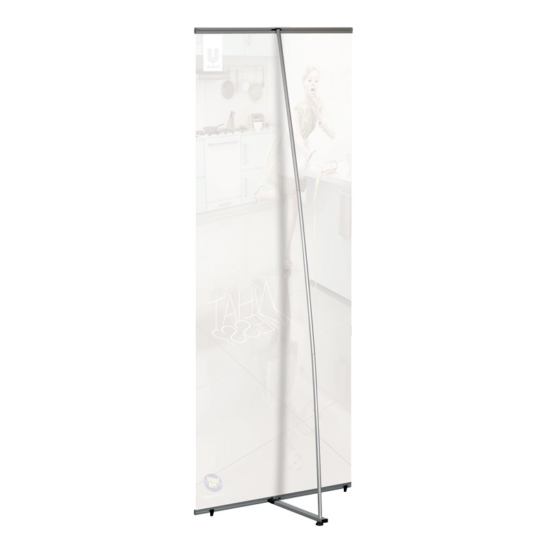 ECO Quick Banner 800 x 2000 mm