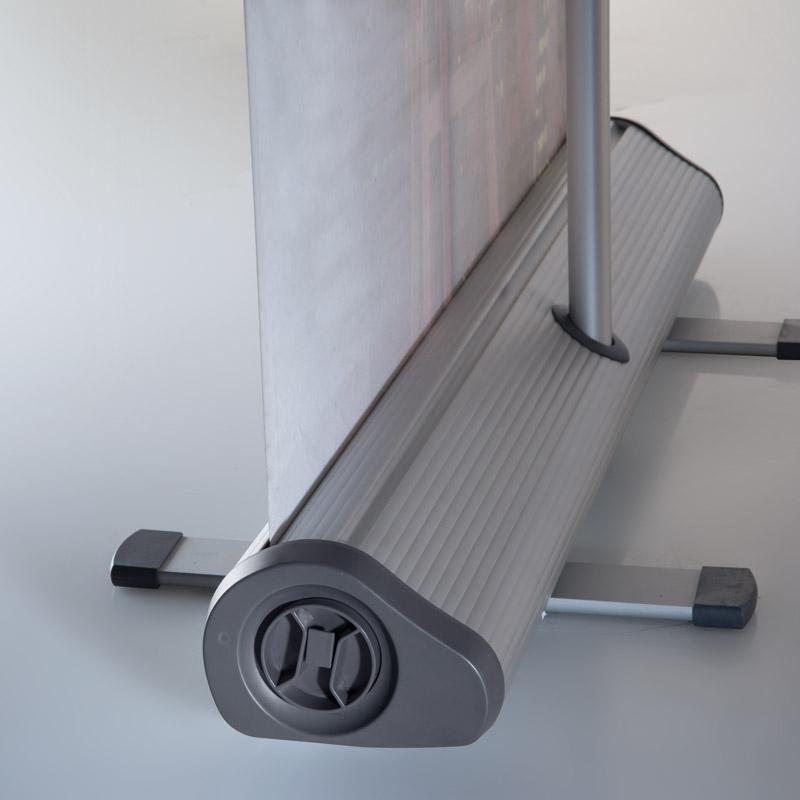 Smart Roll Banner 1000 x 2300 mm