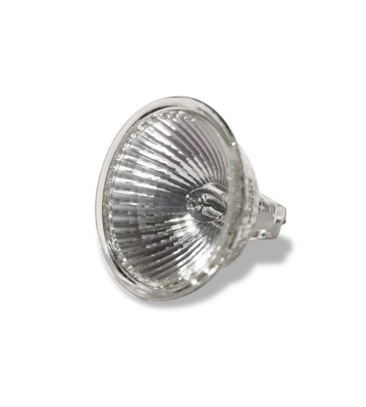 Halogeen-Lampe für Spot