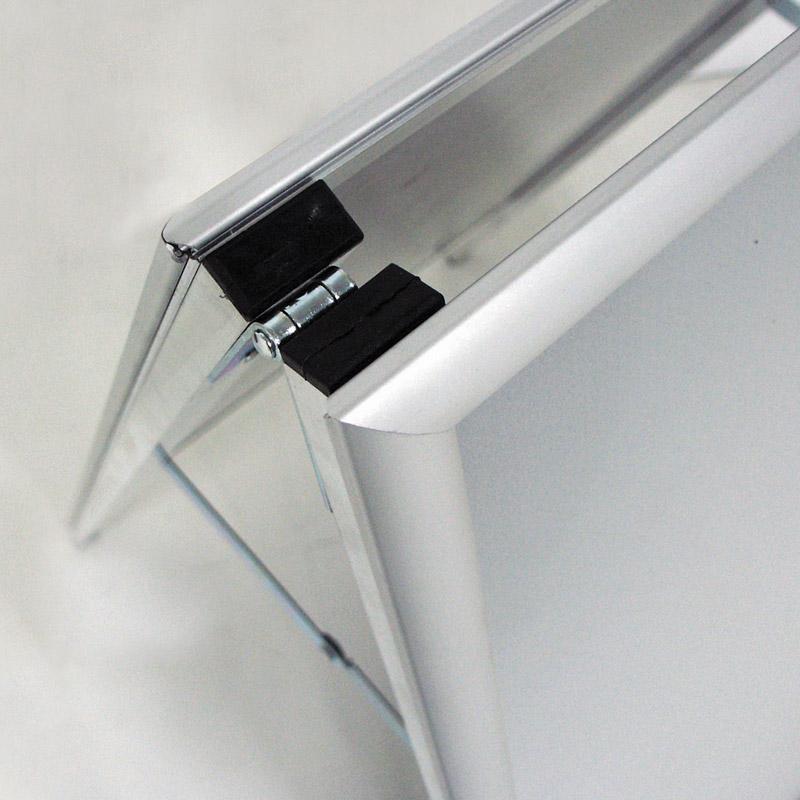 ECO klik-A standaard 25 mm A1